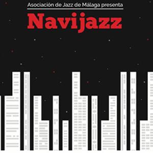 "CAMM ""Navijazz (con la Big Band CaMM)"""