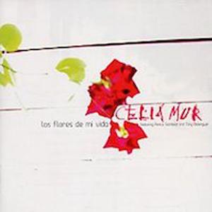 """Celia Mur """"Las Flores de Mi Vida"""""""
