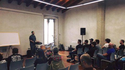 dani-dominguez-batería-masterclass