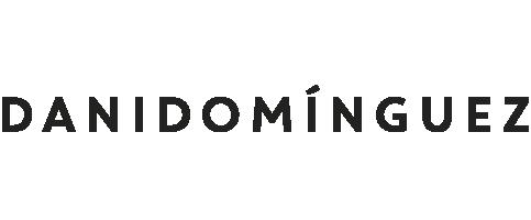 Dani Dominguez | Batería