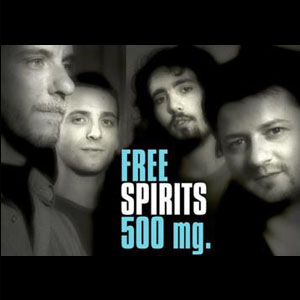 david-mengual-menta-dani-dominguez-bateria
