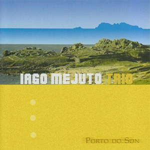 "Iago Mejuto ""Porto do Son"""
