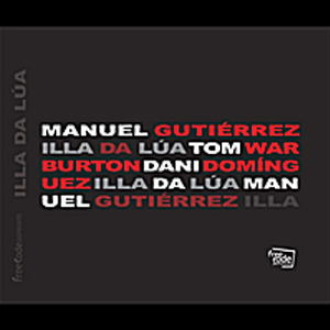 "Manuel Gutierrez ""Illa da Lúa"""