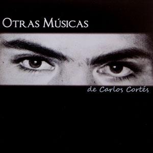 otrasmusicas_carloscortes_danidominguez