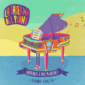 ramon-garcia-homenaje-a-paul-mccartney-dani-dominguez-bateria