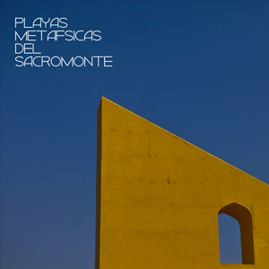 "Spectrum Of Emotion ""Playas Metafísicas del Sacromonte"""