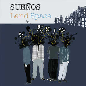 suenos-land-space-dani-dominguez-bateria