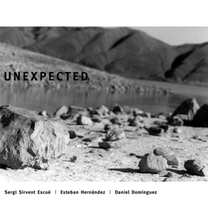 unexpected-dani-dominguez-bateria